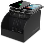 chargetech-charging-station-all-in-one-5-1-2wx8dx6h-black-crgct300004