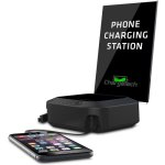 chargetech-charging-hub-battery-powered-black-each-crgct300047