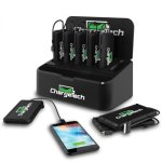 chargetech-docking-station-8-portable-batteries-black-each-crgct300064