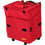 dbest-cooler-rolling-110-lb-capacity-13wx11lx17h-red-dbe01009
