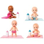 little-mommy-baby-dolls-miniature-2-1-2wx2-3-4lx6-3-4h-8-ct-multi-mttflb35