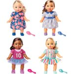 little-mommy-dolls-sweet-as-me-4-9-10wx8-7-10lx14-1-2h-6-ct-multi-mttflb80