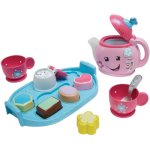 laugh-learn-fisher-price-laugh-and-learn-sweet-manners-tea-set-fipdym76