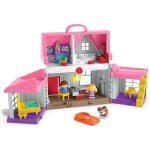 little-people-playset-home-theme-6wx28lx16h-multi-fipfwx12