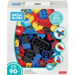 mega-bloks-blocks-set-90-piece-3-1-2wx9-2-5lx10-3-10-assorted-mblfly44