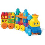 mega-bloks-abc-musical-train-playset-ages-1-5-years-each-mblfwk22