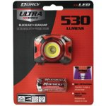 dorcy-ultra-hd-headlamp-with-uv-530-lumen-black-red-each-dcy414335