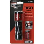 dorcy-ultra-hd-twist-flashlight-5-360-lumens-black-red-each-dcy414347