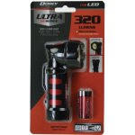 dorcy-ultra-hd-cob-swivel-flashlight-320-lumens-black-red-each-dcy414349