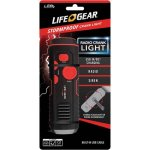 lifegear-stormproof-crank-usb-light-30-lumen-black-red-each-dcylg3860675red