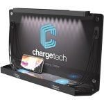 chargetech-charging-station-wireless-wall-mount-each-crgct300117