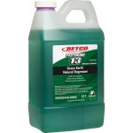 green-earth-degreaser-bio-based-fastdraw-2-liter-4-bottles-bet2174700ct