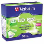 verbatim-cd-rw-discs-700mb80min-12x-wslim-jewel-cases-silver-10pack-ver95156