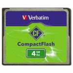verbatim-compact-flash-card-4gb-ver95188