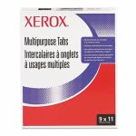 xerox-single-reverse-collated-5-tab-index-dividers-250-sets-xer3r04416