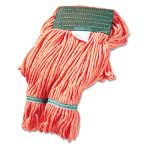 boardwalk-super-loop-head-medium-orange-yarn-bwk502or