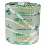 green-heritage-235green-standard-2-ply-toilet-paper-96-rolls-apm235green