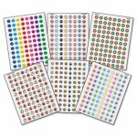 teacher-created-mini-stickers-6-asstd-designs-colors-3-168-stickers-tcr9029