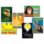 trend-assorted-attitude-and-smiles-motivational-prints-6pack-tepta67920