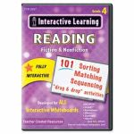 teacher-created-interactive-learning-software-reading-fiction-and-nonfiction-grade-4-tcr2657