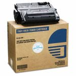 troy-0281118001-38a-compatible-toner-13-500-yield-black-trs0281118001