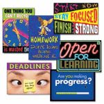 trend-motivation-themed-scholastic-prints-13-38-x-19-6pack-tepta67922