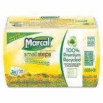 marcal-6024-standard-2-ply-toilet-paper-rolls-24-rolls-mrc6024