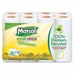 marcal-small-steps-100-premium-recycled-2-ply-toilet-paper-96-rolls-mrc16466