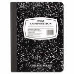 mead-wireless-composition-book-college-rule-9-34-x-7-12-white-100-sheets-mea09932