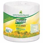 marcal-4415-standard-1-ply-toilet-paper-rolls-40-rolls-mrc4415
