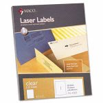 maco-matte-clear-laser-labels-8-12-x-11-50box-macml4005