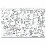 pacon-learning-walls-paper-rain-forest-72-x-48-pac78840