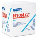 wypall-x60-wipers-14-fold-12-packs-kcc34865