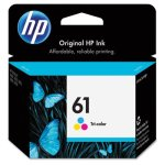 hp-61-ch562wn-tri-color-original-ink-cartridge-hewch562wn