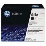 hp-64a-cc364a-black-original-laserjet-toner-cartridge-hewcc364a