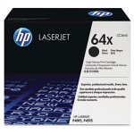 hp-64x-cc364x-high-yield-black-original-laserjet-toner-cartridge-hewcc364x