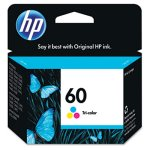 hp-60-cc643wn-tri-color-original-ink-cartridge-hewcc643wn