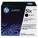 hp-51x-q7551x-high-yield-black-original-laserjet-toner-cartridge-hewq7551x