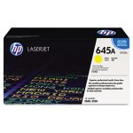hp-645a-c9732a-yellow-original-laserjet-toner-cartridge-hewc9732a