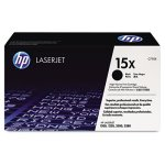 hp-15x-c7115x-high-yield-black-original-laserjet-toner-cartridge-hewc7115x