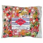 mayfair-assorted-candy-bag-5-lbs-bag-mfr430220