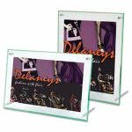 deflect-o-superior-image-beveled-edge-sign-holder-11-x-8-12-clear-def799693