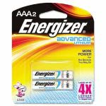 energizer-advanced-lithium-batteries-aaa-2pack-eveea92bp2