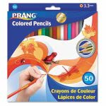 prang-colored-woodcase-pencils-33-mm-50-assorted-colors-set-1-set-dix22480