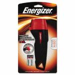 energizer-rubber-flashlight-large-eveenrub21e