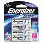 energizer-ultimate-lithium-aa-batteries-4-batteries-ene-l91bp4