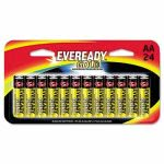 eveready-gold-alkaline-batteries-aa-24-batteries-pack-evea91bp24ht