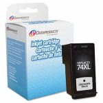 dataproducts-dpc74xl-remanufactured-high-yield-ink-black-dpsdpc74xl