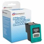dataproducts-dpc75clr-remanufactured-high-yield-ink-170-page-yield-tri-color-dpsdpc75clr