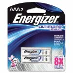 energizer-ultimate-lithium-aaa-batteries-2-batteries-ene-l92bp2